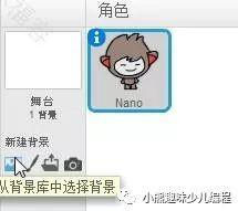 https://cdn.china-scratch.com/timg/190813/1326422M5-6.jpg