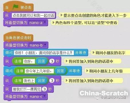 https://cdn.china-scratch.com/timg/190813/1326445V6-15.jpg