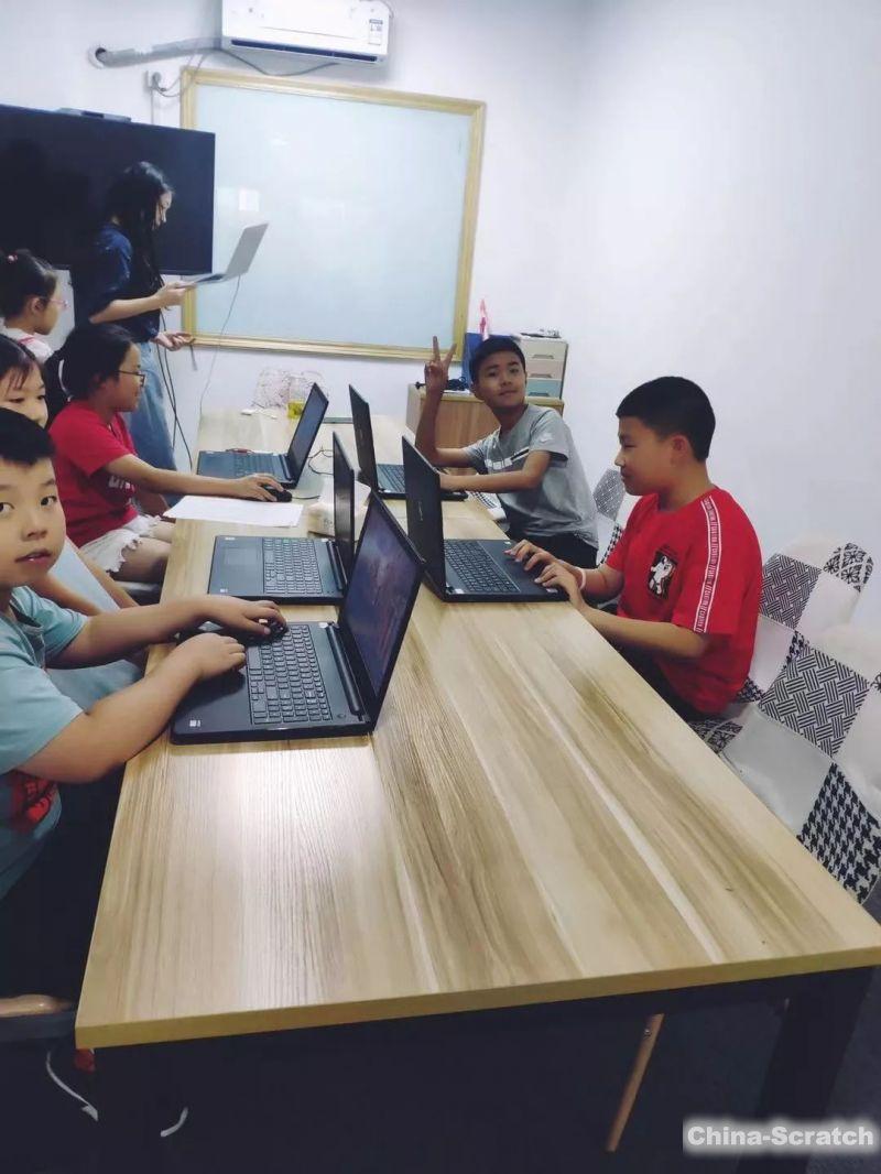 https://cdn.china-scratch.com/timg/190813/132U160B-15.jpg
