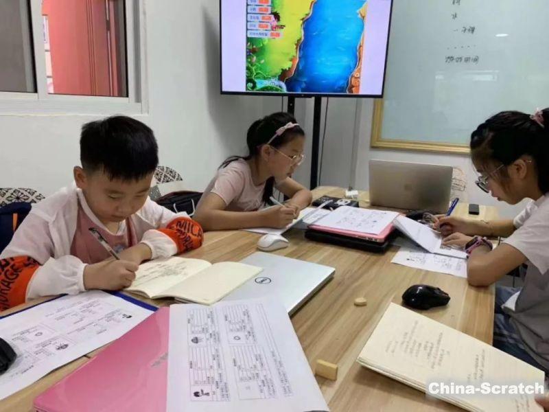 https://cdn.china-scratch.com/timg/190813/132U263H-18.jpg