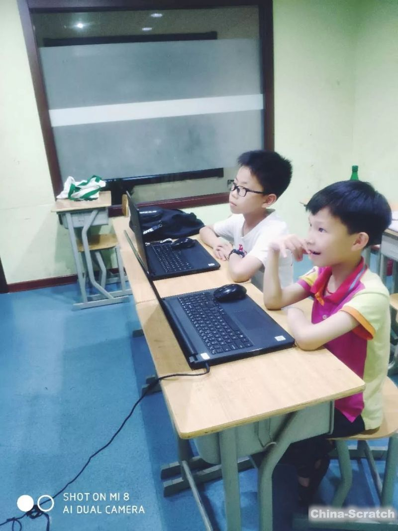 https://cdn.china-scratch.com/timg/190813/132U34203-20.jpg