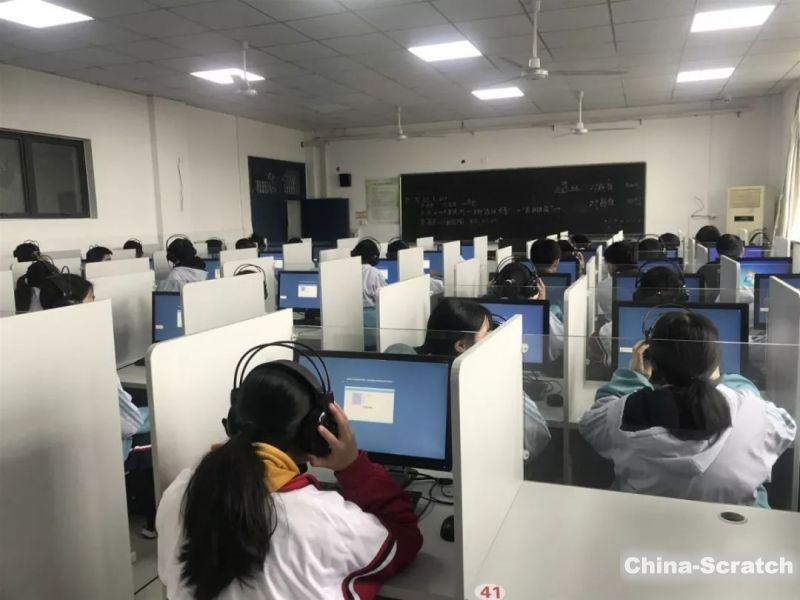 https://cdn.china-scratch.com/timg/190813/132U44V6-22.jpg