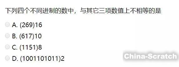 https://cdn.china-scratch.com/timg/190813/133021D18-1.jpg
