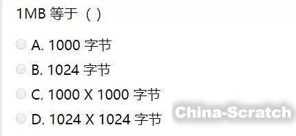 https://cdn.china-scratch.com/timg/190813/1330222M3-4.jpg
