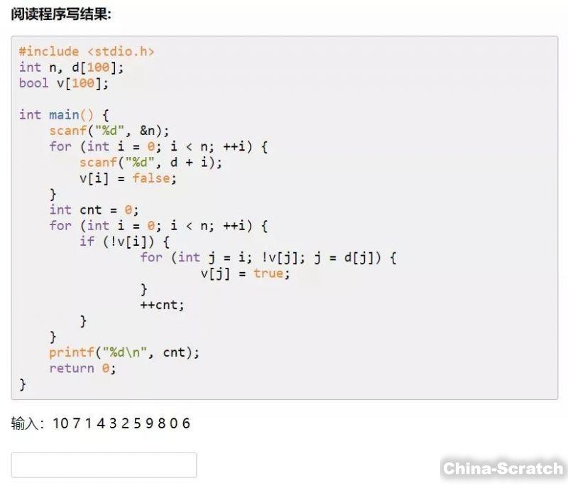 https://cdn.china-scratch.com/timg/190813/1330224C2-6.jpg