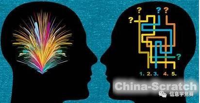 https://cdn.china-scratch.com/timg/190813/133AM348-4.jpg