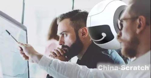 https://cdn.china-scratch.com/timg/190813/13405263D-0.jpg