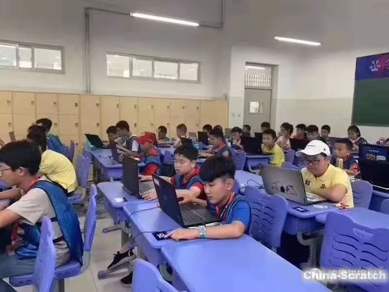 https://cdn.china-scratch.com/timg/190814/123Z9C26-1.jpg