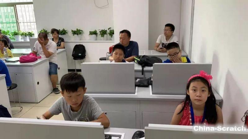 https://cdn.china-scratch.com/timg/190814/12400033G-15.jpg