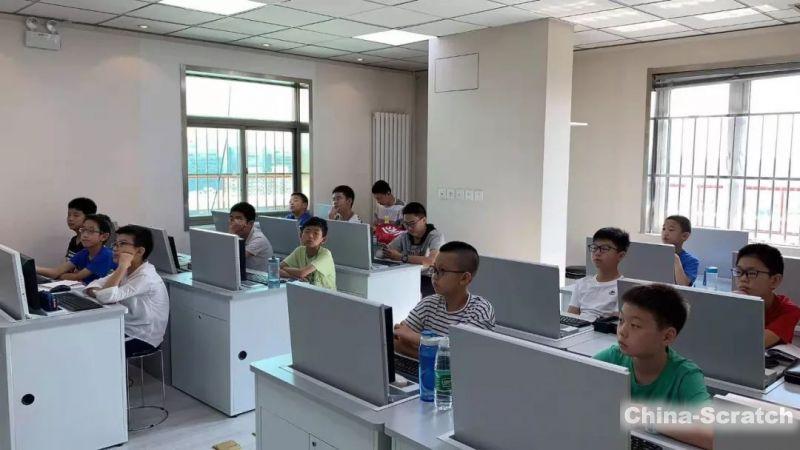 https://cdn.china-scratch.com/timg/190814/124000AL-14.jpg