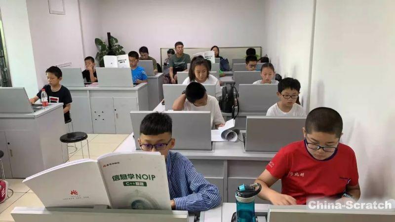 https://cdn.china-scratch.com/timg/190814/1240014911-17.jpg