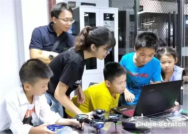 https://cdn.china-scratch.com/timg/190814/1240151619-3.jpg