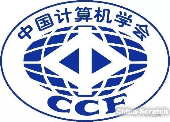 https://cdn.china-scratch.com/timg/190820/111F35239-5.jpg