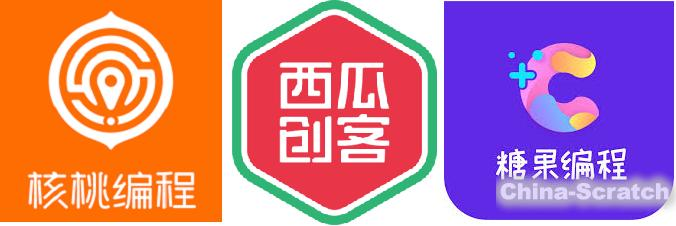 https://cdn.china-scratch.com/timg/190906/1259326051-7.jpg
