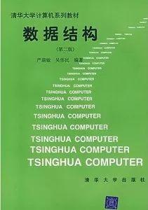 https://cdn.china-scratch.com/timg/190906/1259334120-9.jpg
