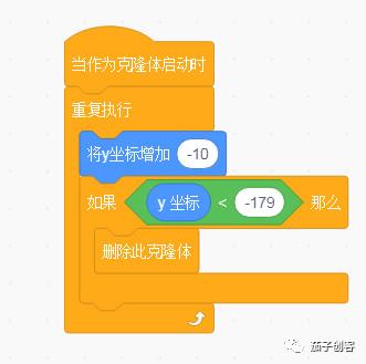 https://cdn.china-scratch.com/timg/190910/1254096234-5.jpg