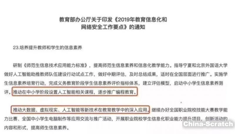 https://cdn.china-scratch.com/timg/190910/130U3E09-1.jpg