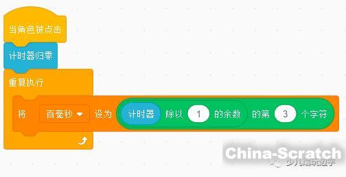 https://cdn.china-scratch.com/timg/190911/1202342540-5.jpg