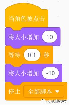 https://cdn.china-scratch.com/timg/190911/1202343230-2.jpg