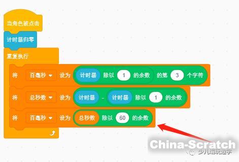 https://cdn.china-scratch.com/timg/190911/1202356423-7.jpg