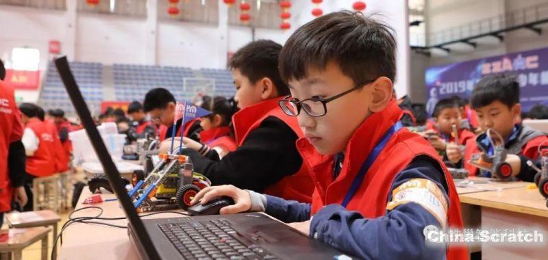 https://cdn.china-scratch.com/timg/190911/1204501536-2.jpg