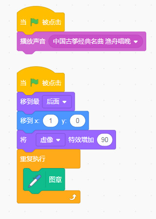 https://cdn.china-scratch.com/timg/190913/1254464263-1.jpg
