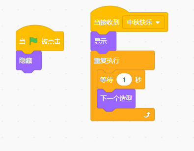 https://cdn.china-scratch.com/timg/190913/12544A144-3.jpg