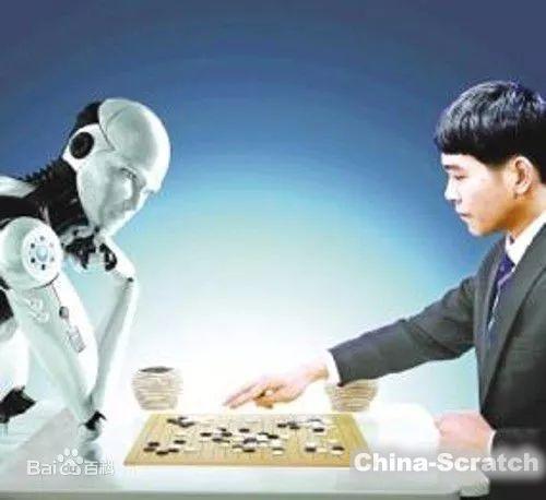 https://cdn.china-scratch.com/timg/190914/1320431134-2.jpg