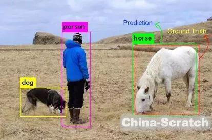 https://cdn.china-scratch.com/timg/190914/13204464G-6.jpg