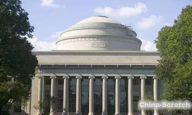 https://cdn.china-scratch.com/timg/190914/13294C608-0.jpg