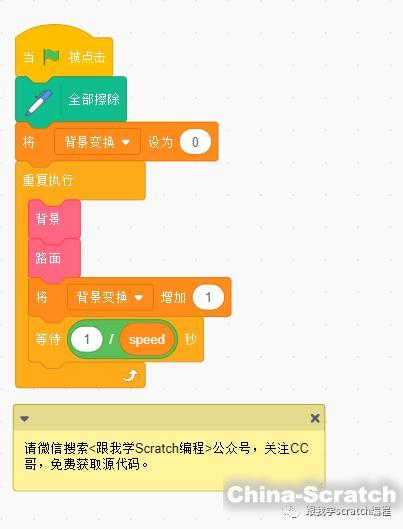 https://cdn.china-scratch.com/timg/190914/1331302X3-5.jpg