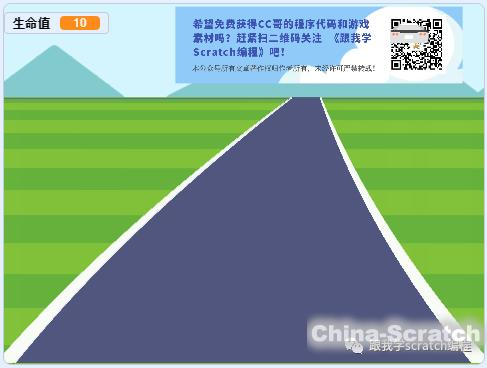 https://cdn.china-scratch.com/timg/190914/1331312W9-10.jpg