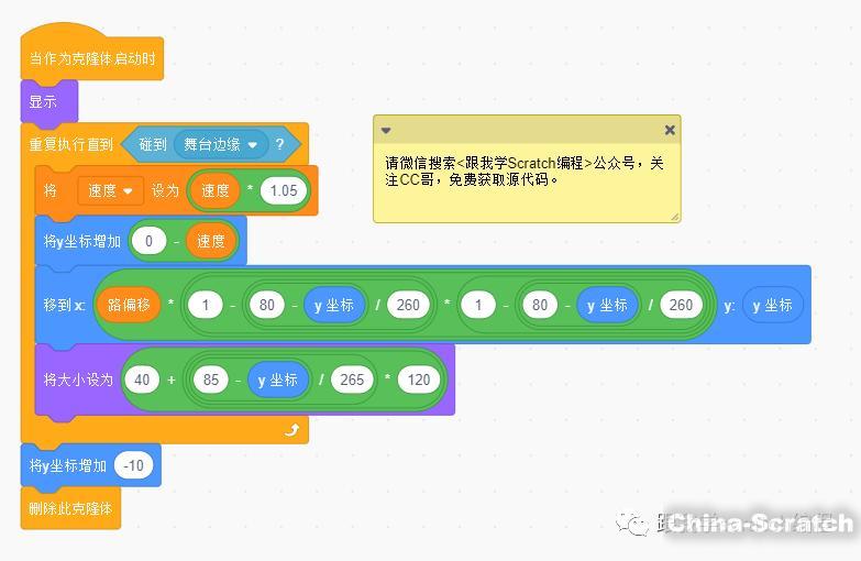 https://cdn.china-scratch.com/timg/190914/1331331256-16.jpg