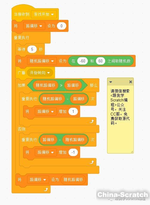 https://cdn.china-scratch.com/timg/190914/1331332314-15.jpg