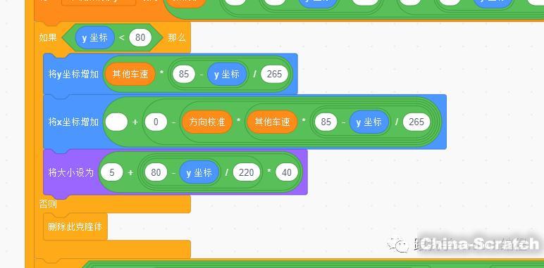 https://cdn.china-scratch.com/timg/190914/1331361046-25.jpg