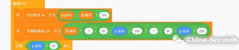 https://cdn.china-scratch.com/timg/190914/13313AQ7-24.jpg