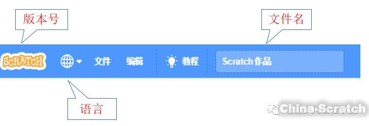 https://cdn.china-scratch.com/timg/190914/133252H07-5.jpg