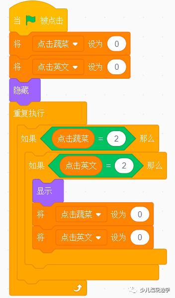https://cdn.china-scratch.com/timg/190916/1143003S2-12.jpg