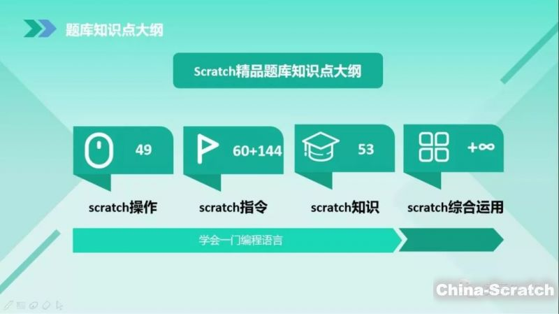 https://cdn.china-scratch.com/timg/190916/114TI332-1.jpg