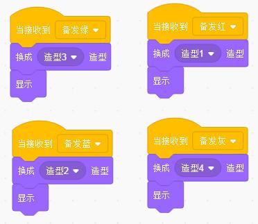 https://cdn.china-scratch.com/timg/190917/12442CV5-5.jpg