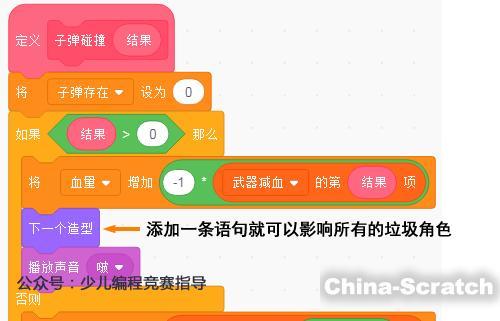 https://cdn.china-scratch.com/timg/190917/12442S130-14.jpg