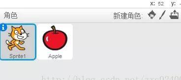 https://cdn.china-scratch.com/timg/190917/12533H449-9.jpg