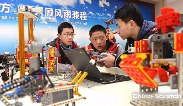https://cdn.china-scratch.com/timg/190918/113942D59-1.jpg