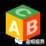 https://cdn.china-scratch.com/timg/190923/112F95938-14.jpg