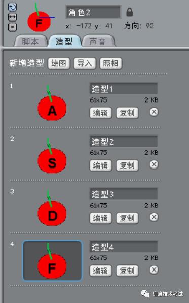 https://cdn.china-scratch.com/timg/191007/1232116401-13.jpg