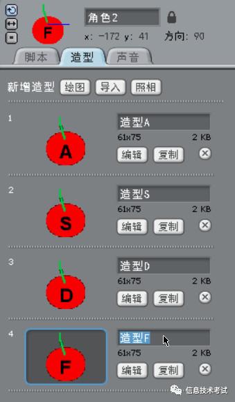 https://cdn.china-scratch.com/timg/191007/1232125012-14.jpg