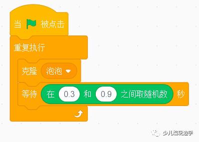 https://cdn.china-scratch.com/timg/191008/122Q31U4-5.jpg