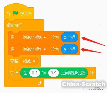 https://cdn.china-scratch.com/timg/191008/122Q534P-11.jpg