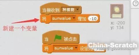 https://cdn.china-scratch.com/timg/191008/12353MJ3-3.jpg
