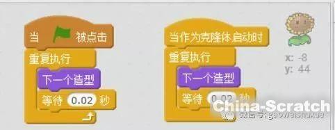 https://cdn.china-scratch.com/timg/191008/123S9BI-2.jpg